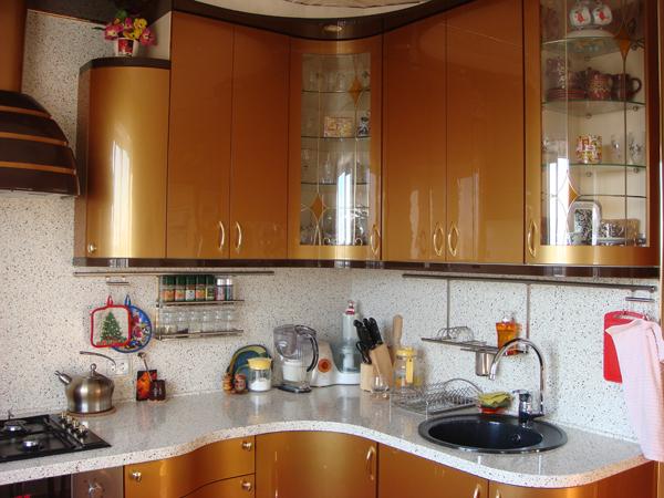 Кухни мария пенза фото